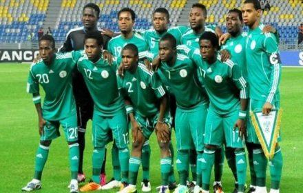 リオ五輪で日本代表と対戦するナイジェリア代表とはどんなチーム?