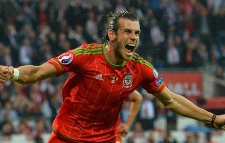 "EUROで大躍進中のウェールズから考える「ギャレス・ベイルと宇佐美貴史~卓越した""個""の使い方」"