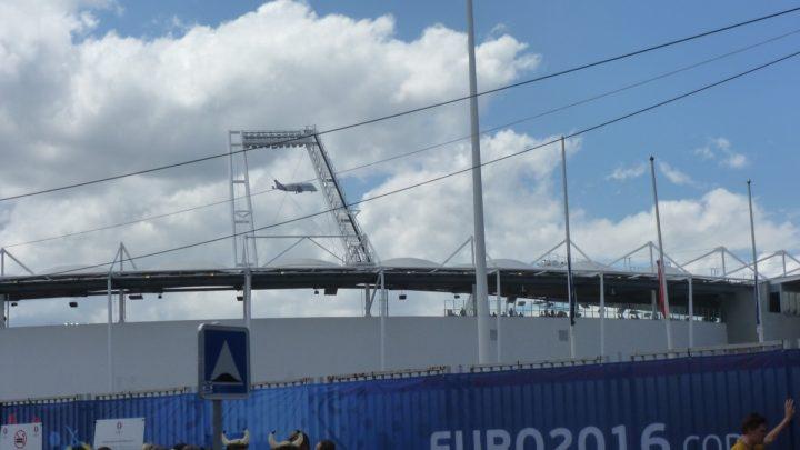 EURO2016スタジアム_00022