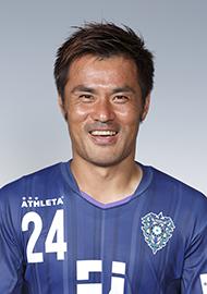 J1残留に向けて。アビスパ福岡に期限付き移籍した駒野友一選手の歩み