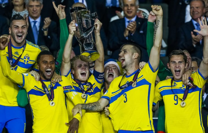 03_U23スウェーデン代表