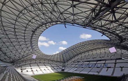 面倒臭いクラブ?オリンピックマルセイユ~日本代表右SB酒井宏樹が加入したフランス屈指の名門クラブの現状