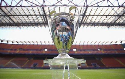 UEFAチャンピオンズリーグのグループリーグを展望!ベスト16に勝ち進むのはどこだ?