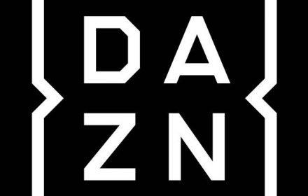 スポーツ中継に革命を巻き起こすか!?「DAZN」ってどんな配信サービス?
