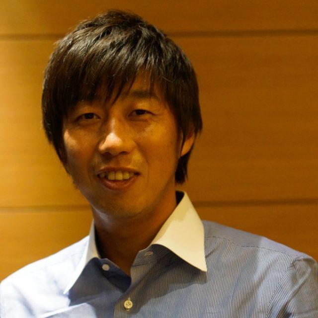 今季で引退。ヴァンラーレ八戸に所属、最年少記録ホルダー・市川大祐選手のキャリア振り返り