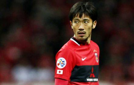 35歳で史上最年少記録を達成。浦和レッズ・阿部勇樹選手の凄い記録を知っていますか?