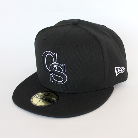 04_new-era-59fifty