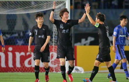 ガンバ大阪が獲得濃厚のファン・ウィジョ選手はどんなプレイヤー?