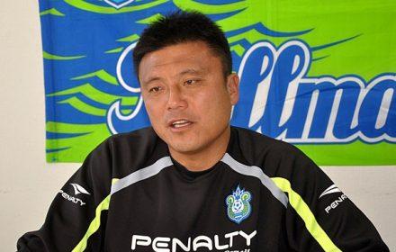 2017年シーズンも続投決定!湘南に求められるチョウ・キジェ監督はこんな人