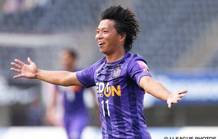 「サンフレッチェのエース」佐藤寿人選手が名古屋グランパスへ移籍!佐藤選手のこれまでの功績と移籍の経緯とは?