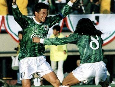 奇跡の50歳、Jリーグ最年長選手・三浦知良選手は世界最高齢サッカー選手?