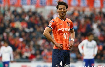 ガンバ大阪史上最高傑作と評された男が川崎フロンターレに!家長昭博選手の軌跡
