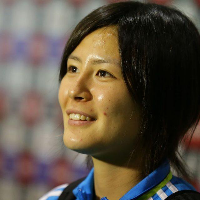 なでしこジャパンに浦和レッズレディースの猶本光選手が召集されていないのは何故?