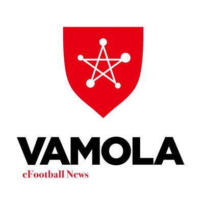 VAMOLA
