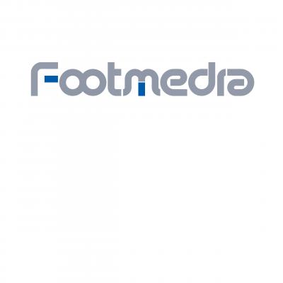 Footmedia