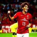 2007年以来のアジア制覇目前!日本勢で唯一4強入りした浦和レッズ