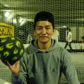 日本にストリートサッカーを根付かせたい  1on1初の全国大会 発起人 雨宮 太也さん インタビュー