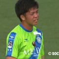 パトリックが2戦連続2ゴール!湘南はパーフェクトな試合展開も広島の試合巧者ぶりに屈す。〈J1 第8節 湘南0-2広島〉