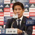 【連載】ワールドカップ初心者向けマニュアル 第4回 日本代表における現状考察