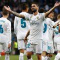レアルのCL制覇、スペインのW杯制覇に絶対に必要なマヒア(魔法)と称されるイスコとは?