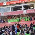 サッカーとアマチュアのダブルピラミッド(J1湘南)