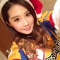 フットボールチャンネルJ.Chan MC峰麻美さんが美しすぎる!