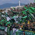 人・街・スタジアム!松本山雅FCの溢れる魅力!!