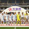 7度目の準優勝の川崎フロンターレ~記録ではなく、『記憶に残るチーム』の魅力とは?